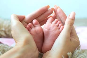 Dolazak bebe i promene koje donosi